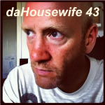 daHousewife 43 cover